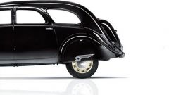 Duecento anni di Peugeot in 86 foto - Immagine: 67