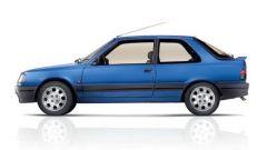 Duecento anni di Peugeot in 86 foto - Immagine: 68
