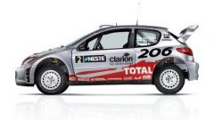 Duecento anni di Peugeot in 86 foto - Immagine: 80