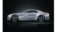 Duecento anni di Peugeot in 86 foto - Immagine: 84