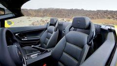 Lamborghini Gallardo LP560-4 Spyder - Immagine: 25