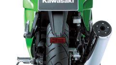 Kawasaki Ninja 250R - Immagine: 12