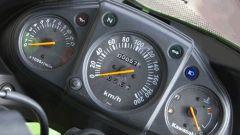 Kawasaki Ninja 250R - Immagine: 16