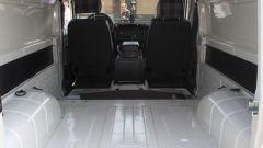 Immagine 8: Mercedes Classe G Professional