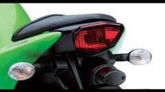 Kawasaki Ninja 250R - Immagine: 21