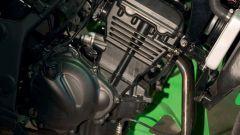 Kawasaki Ninja 250R - Immagine: 22
