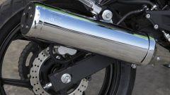 Kawasaki Ninja 250R - Immagine: 23