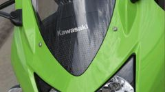 Kawasaki Ninja 250R - Immagine: 25