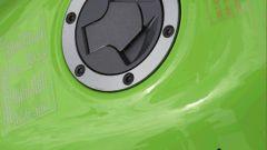 Kawasaki Ninja 250R - Immagine: 28