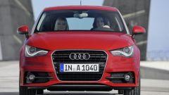 Audi A1 - Immagine: 10