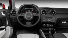 Audi A1 - Immagine: 23
