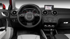 Audi A1 - Immagine: 24