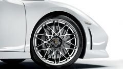 Lamborghini Gallardo LP560-4 Spyder - Immagine: 28