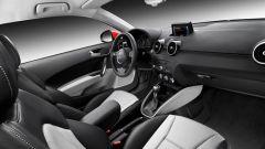 Audi A1 - Immagine: 26