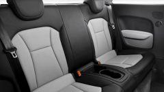 Audi A1 - Immagine: 27
