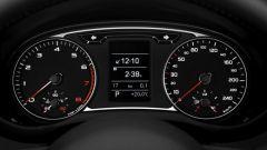 Audi A1 - Immagine: 28