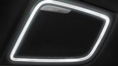 Audi A1 - Immagine: 34