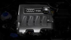 Audi A1 - Immagine: 36
