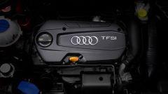 Audi A1 - Immagine: 37
