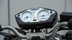 Kymco Agility Naked RS 50 - Immagine: 18