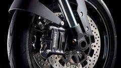 KTM 990 SMT - Immagine: 4