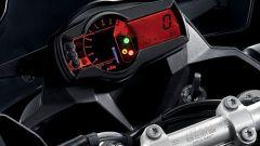 KTM 990 SMT - Immagine: 5