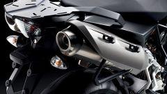 KTM 990 SMT - Immagine: 6