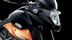 KTM 990 SMT - Immagine: 7