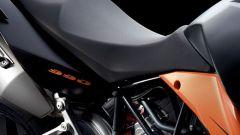 KTM 990 SMT - Immagine: 10