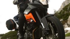 KTM 990 SMT - Immagine: 17