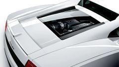 Lamborghini Gallardo LP560-4 Spyder - Immagine: 29