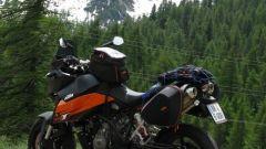 KTM 990 SMT - Immagine: 21