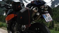 KTM 990 SMT - Immagine: 22
