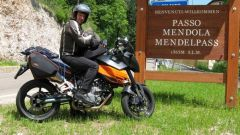 KTM 990 SMT - Immagine: 24
