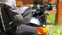 KTM 990 SMT - Immagine: 25