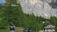 KTM 990 SMT - Immagine: 27