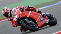 Gran Premio d'Olanda - Immagine: 22