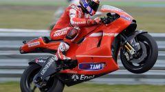 Gran Premio d'Olanda - Immagine: 24