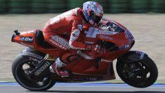 Gran Premio d'Olanda - Immagine: 25