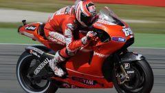 Gran Premio d'Olanda - Immagine: 28