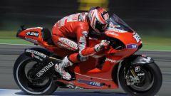 Gran Premio d'Olanda - Immagine: 29