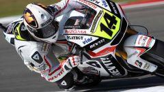 Gran Premio d'Olanda - Immagine: 31