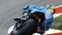 Gran Premio d'Olanda - Immagine: 34