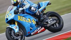 Gran Premio d'Olanda - Immagine: 35