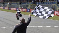 Gran Premio d'Olanda - Immagine: 2