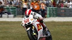 Gran Premio d'Olanda - Immagine: 10
