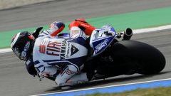 Gran Premio d'Olanda - Immagine: 14