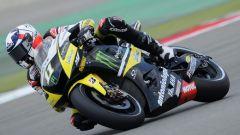Gran Premio d'Olanda - Immagine: 15