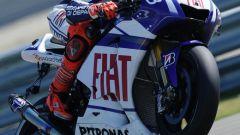 Gran Premio d'Olanda - Immagine: 36