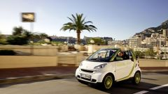 Smart Fortwo electric drive - Immagine: 15
